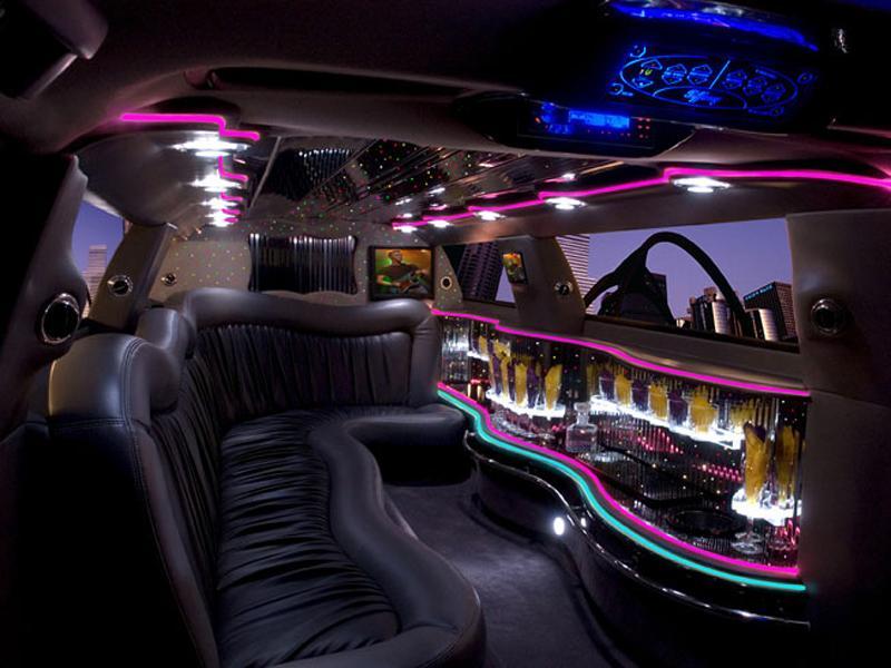 limousine huren in hilversum nationale limousine service Limousine Verhuur Rotterdam.htm #14